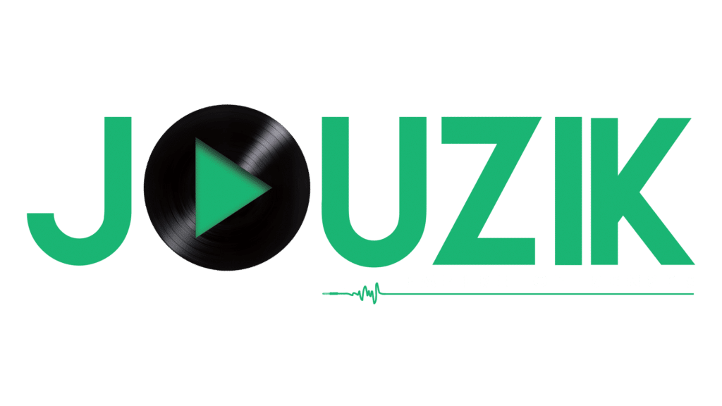 Jouzik Records