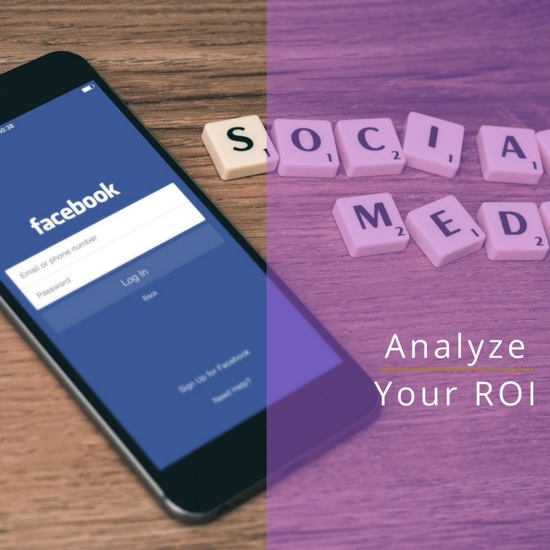 How to Analyze Your Social Media Music Marketing ROI