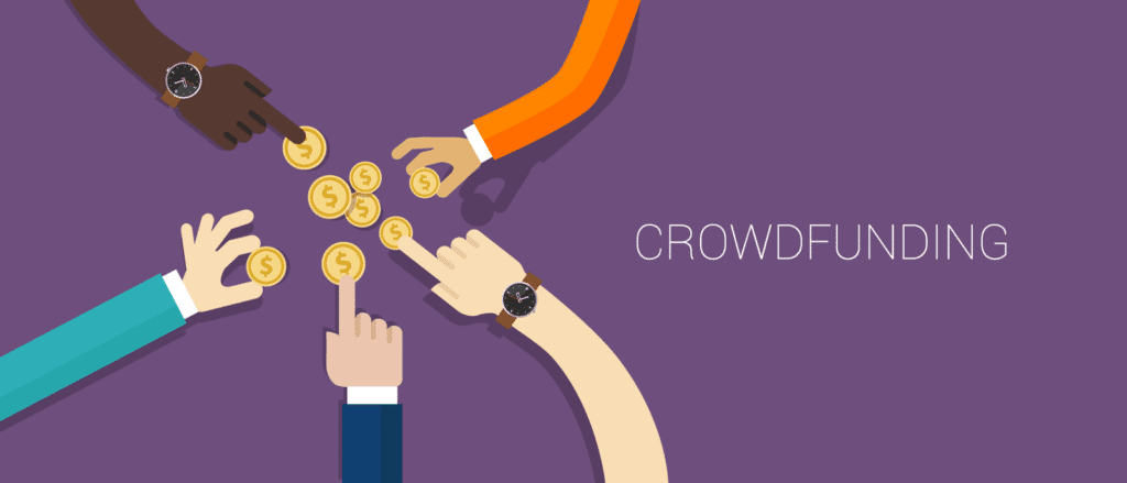 14 Top crowdfunding sites for musicians: raise funds for your music project