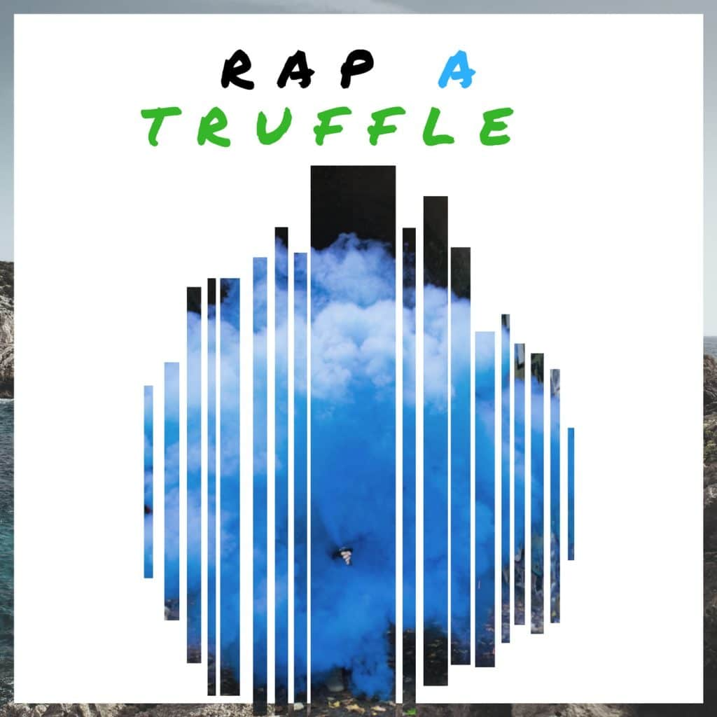 Spotify french rap playlist submission: Submit your music today
