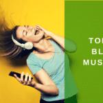Site de musique: Top +140 des meilleurs blogs musicaux francophones
