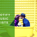 65 Best Spotify pop playlist curators to submit your music to