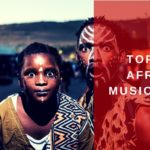 +70 Top African music blogs to submit your music to